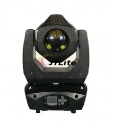 JTLite-M02 200w LED Beam Spot Wash 3in1 Moving Head Light