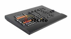 JTLite-LC09 Command Wing of Grand MA2 DMX Lighting Controller