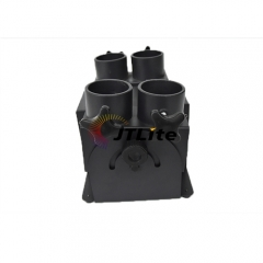 JTLite-E65 Four Head Confetti Machine
