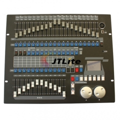 JTLite-LC06 1024 king kong dmx lighting controller