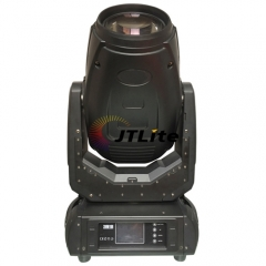 JTLite-B10 Beam Spot Wash 3 in 1 ROBE Pointe 280w 10R Moving Head Light