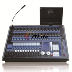 JTLite-LC03 Pearl 2010 dmx Lighting Controller