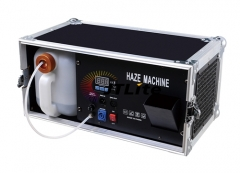 JTLite-E21 1500W Mist Haze Machine