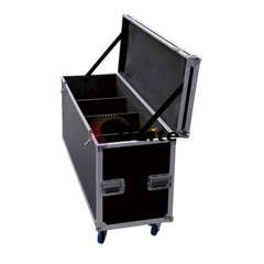 JTLite-A14 flycase model 4 OEM according to product