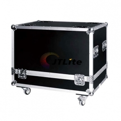 JTLite-A13  flycase model 3 OEM according to product