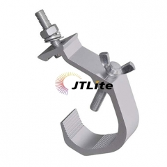 JTLite-A25 lighting hooks for stage equipments