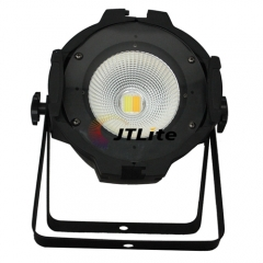 JTLite-C10 100W COB LED Par Light