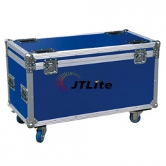 JTLite-A16 roadcase for different colors