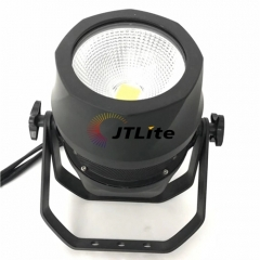 JTLite-C17WB COB 200W waterproof IP65 Par light