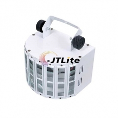 JTLite-EL02 LED Mini disco Electrodeless Arrow Light