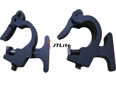 JTLite-A21 stage lighting clamps popular model