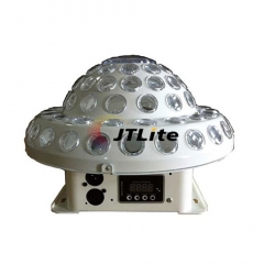 JTLite-EL05 LED Mushroom Universe Light
