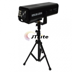 JTLite-S02 300W LED Follow Spot Light