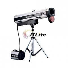 JTLite-S07 2500w follow spot light