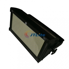 JTLite-ST01 1000w White leds strobe light