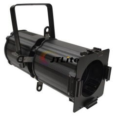 JTLite-S04 150W/ 200W LED Zoom imaging light