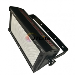 JTLite-ST02 1000w RGB 3in1 leds strobe light