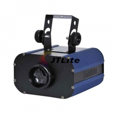 JTLite-EL10 LED Waterwave effect Light