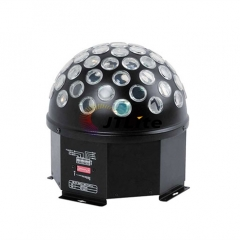 JTLite-EL09 LED Magic Crystal Ball