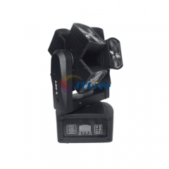 JTLite-M21 8x10w rotation mini led moving head