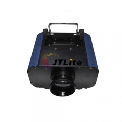 JTLite-LO01 50W Rotative Logo Projector Light