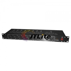 JTLite-DS01 DMX 512 Signal Amplifier