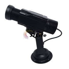 JTLite-LO03 12W HD Logo Projector Light