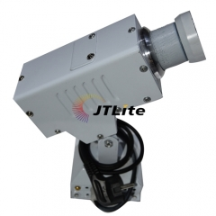JTLite-LO02 30W Rotative HD Logo Projector Light